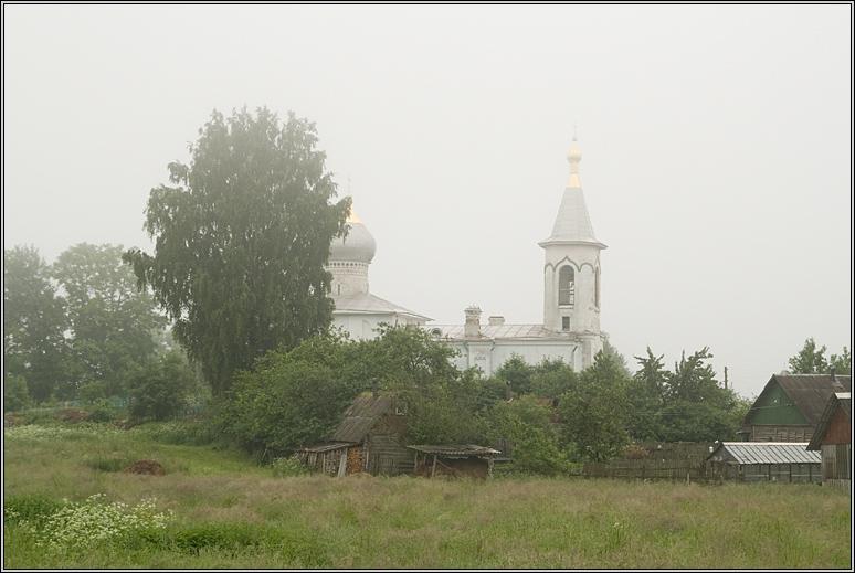 http://strusto.fotoplenka.users.photofile.ru/photo/strusto.fotoplenka/150111153/153512730.jpg