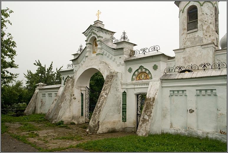 http://strusto.fotoplenka.users.photofile.ru/photo/strusto.fotoplenka/150111153/153512733.jpg