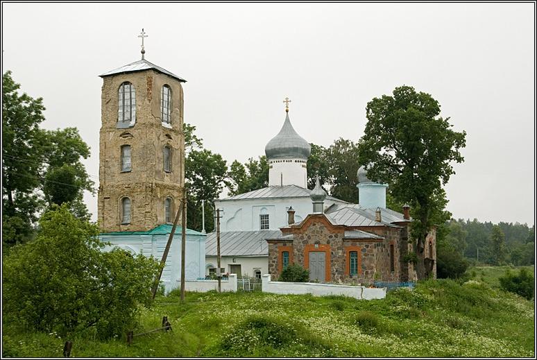 http://strusto.fotoplenka.users.photofile.ru/photo/strusto.fotoplenka/150111153/153512740.jpg
