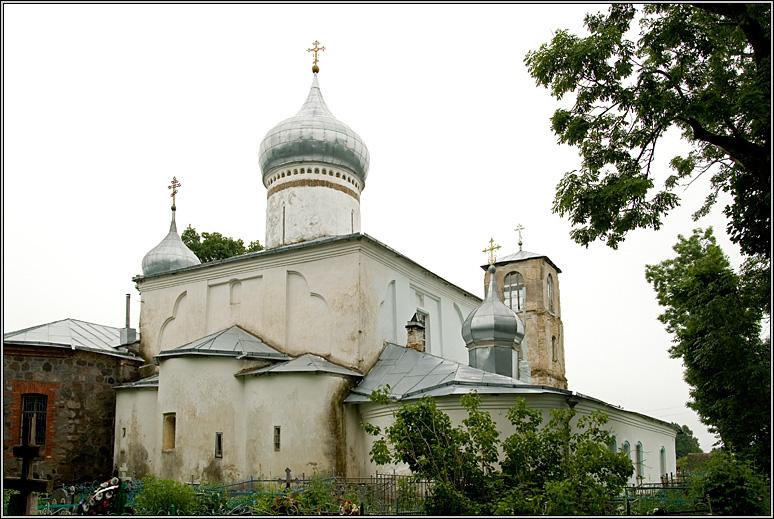 http://strusto.fotoplenka.users.photofile.ru/photo/strusto.fotoplenka/150111153/153512748.jpg