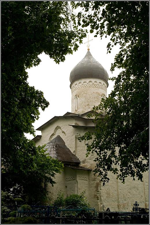 http://strusto.fotoplenka.users.photofile.ru/photo/strusto.fotoplenka/150111153/153512755.jpg