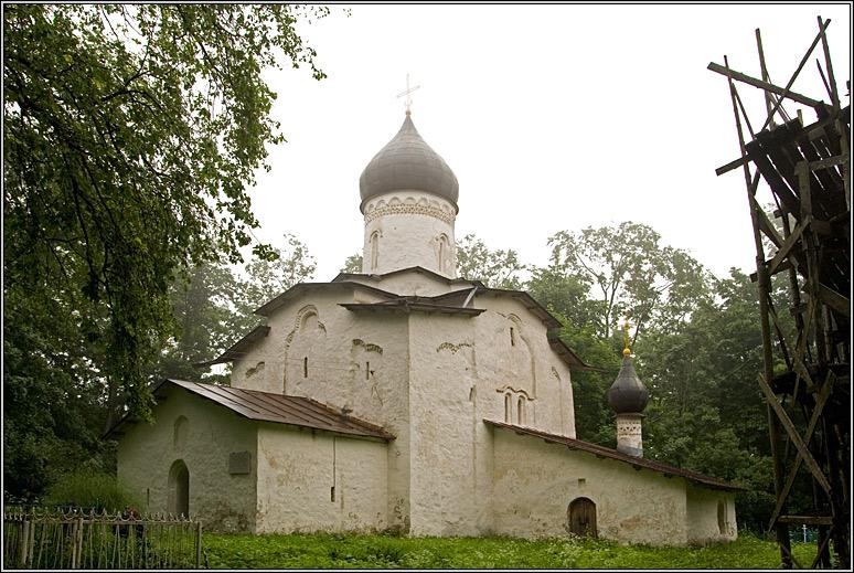http://strusto.fotoplenka.users.photofile.ru/photo/strusto.fotoplenka/150111153/153512764.jpg