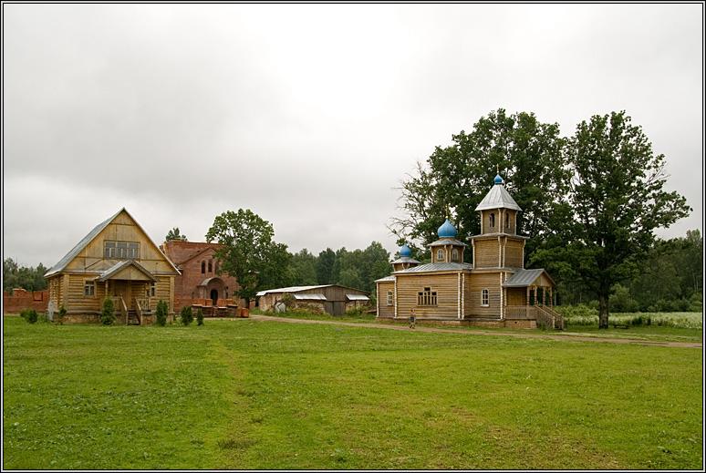 http://strusto.fotoplenka.users.photofile.ru/photo/strusto.fotoplenka/150109498/153512713.jpg