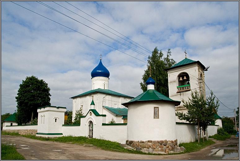 http://strusto.fotoplenka.users.photofile.ru/photo/strusto.fotoplenka/150100078/153624561.jpg