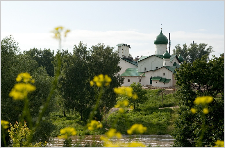http://strusto.fotoplenka.users.photofile.ru/photo/strusto.fotoplenka/150100078/153624594.jpg