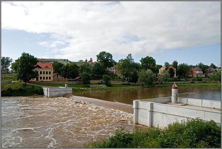 http://strusto.fotoplenka.users.photofile.ru/photo/strusto.fotoplenka/150100078/153624590.jpg