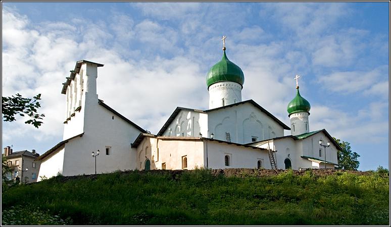 http://strusto.fotoplenka.users.photofile.ru/photo/strusto.fotoplenka/150100078/153624629.jpg