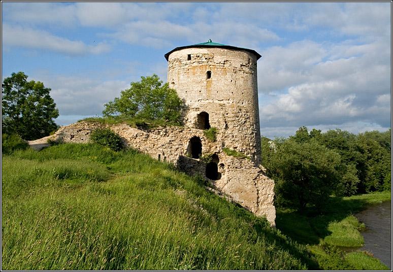 http://strusto.fotoplenka.users.photofile.ru/photo/strusto.fotoplenka/150100078/153624647.jpg