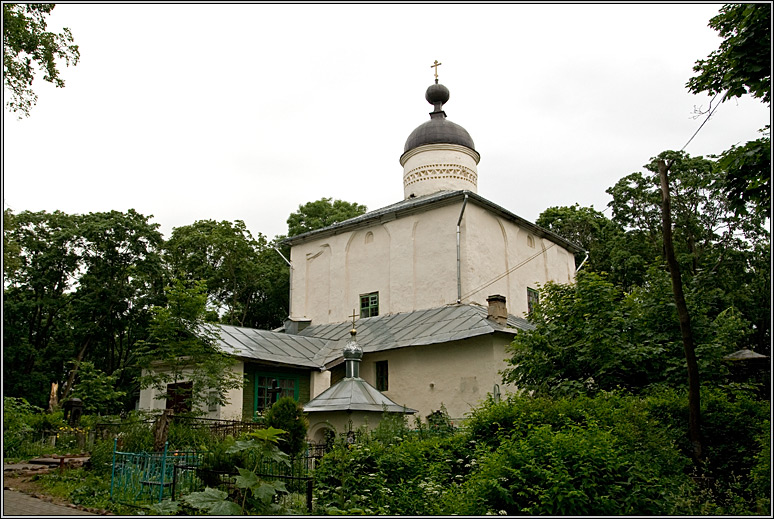 http://strusto.fotoplenka.users.photofile.ru/photo/strusto.fotoplenka/150100078/153625938.jpg