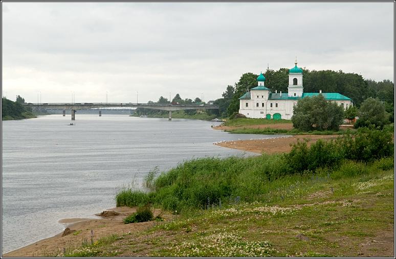 http://strusto.fotoplenka.users.photofile.ru/photo/strusto.fotoplenka/150100078/153625960.jpg