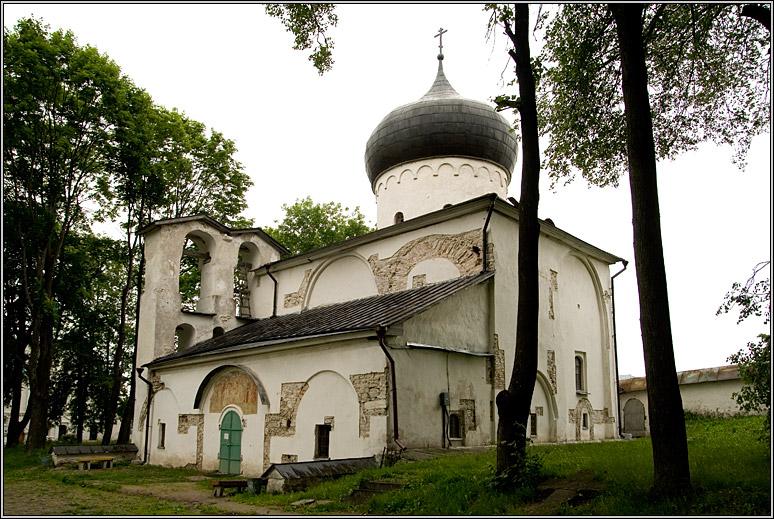 http://strusto.fotoplenka.users.photofile.ru/photo/strusto.fotoplenka/150100078/153625950.jpg