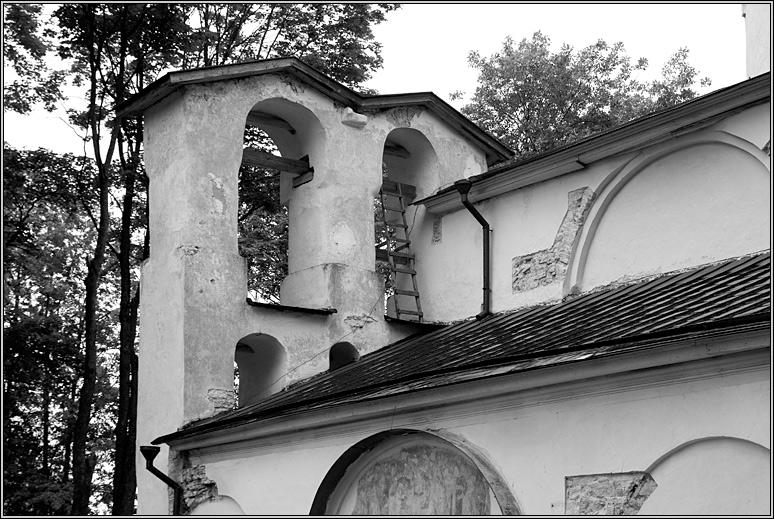 http://strusto.fotoplenka.users.photofile.ru/photo/strusto.fotoplenka/150100078/153625944.jpg