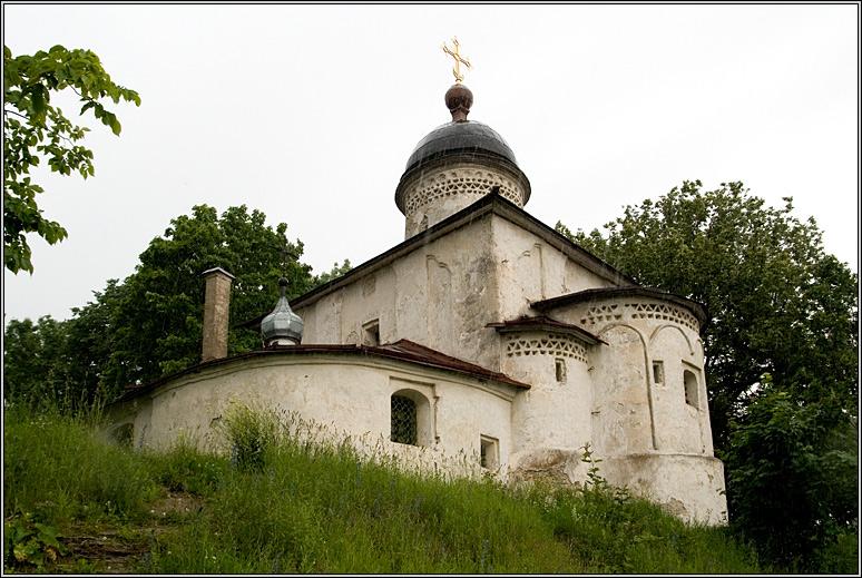 http://strusto.fotoplenka.users.photofile.ru/photo/strusto.fotoplenka/150100078/153625956.jpg
