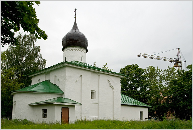 http://strusto.fotoplenka.users.photofile.ru/photo/strusto.fotoplenka/150100078/153625966.jpg