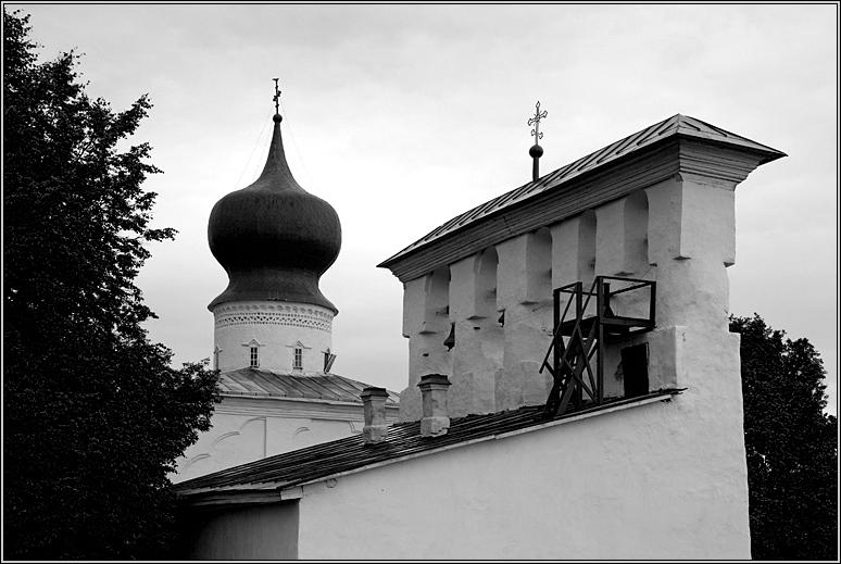 http://strusto.fotoplenka.users.photofile.ru/photo/strusto.fotoplenka/150100078/153625980.jpg