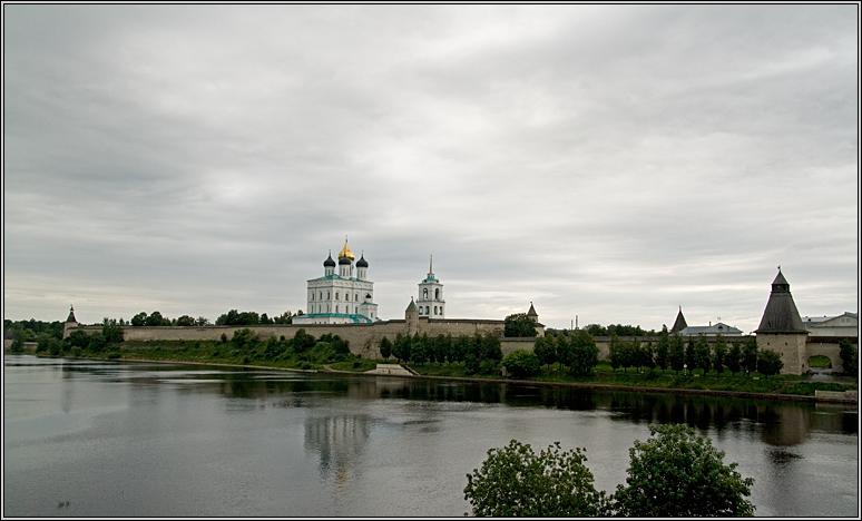 http://strusto.fotoplenka.users.photofile.ru/photo/strusto.fotoplenka/150100078/153625972.jpg