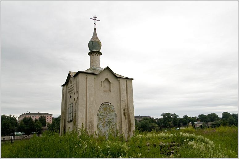 http://strusto.fotoplenka.users.photofile.ru/photo/strusto.fotoplenka/150100078/153625984.jpg