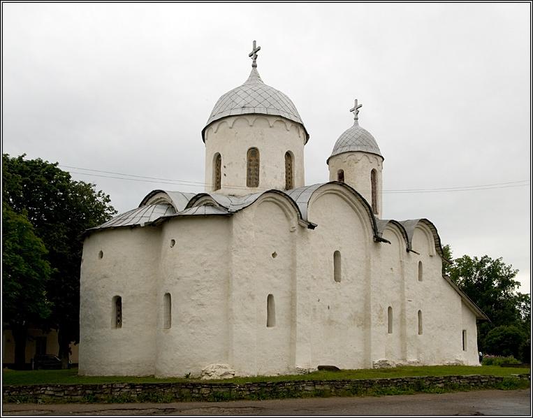 http://strusto.fotoplenka.users.photofile.ru/photo/strusto.fotoplenka/150100078/153625999.jpg