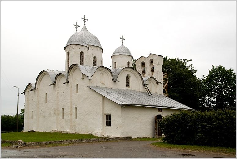 http://strusto.fotoplenka.users.photofile.ru/photo/strusto.fotoplenka/150100078/153626000.jpg