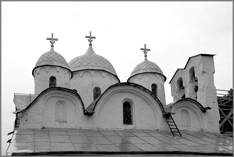 http://strusto.fotoplenka.users.photofile.ru/photo/strusto.fotoplenka/150100078/153626008.jpg
