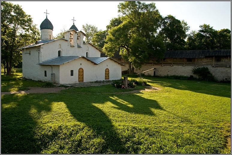 http://strusto.fotoplenka.users.photofile.ru/photo/strusto.fotoplenka/150100078/153659381.jpg