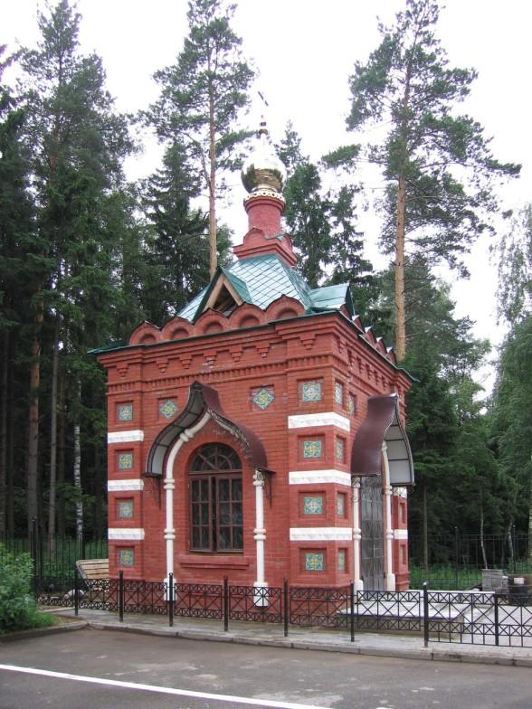 http://vanderer.users.photofile.ru/photo/vanderer/3745552/xlarge/85449258.jpg