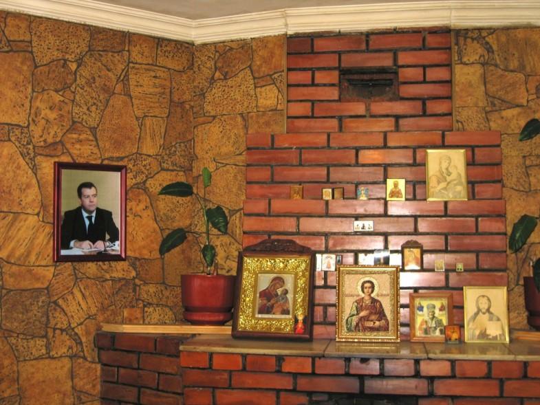 http://vanderer.users.photofile.ru/photo/vanderer/3745552/xlarge/85449259.jpg