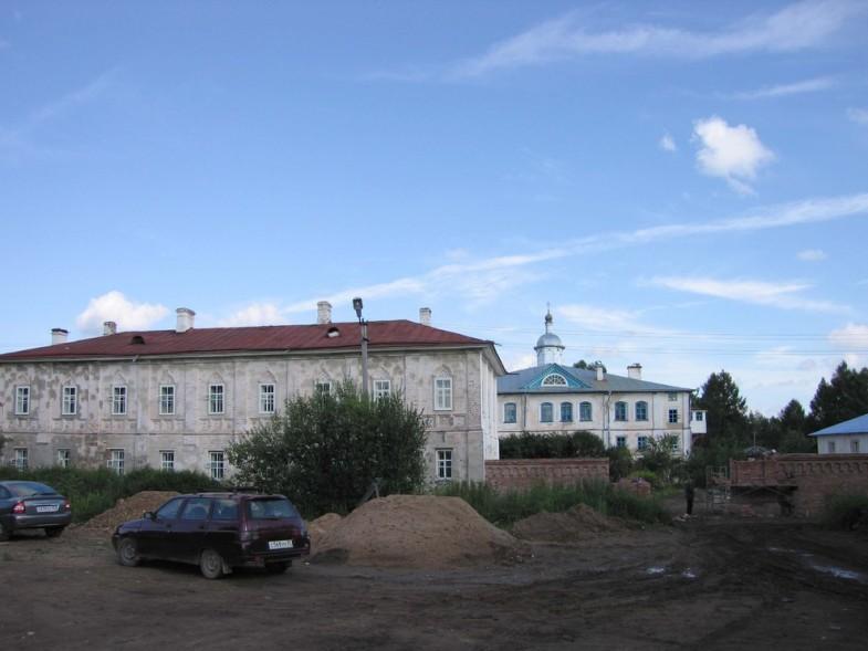 http://vanderer.users.photofile.ru/photo/vanderer/3745552/xlarge/85449419.jpg