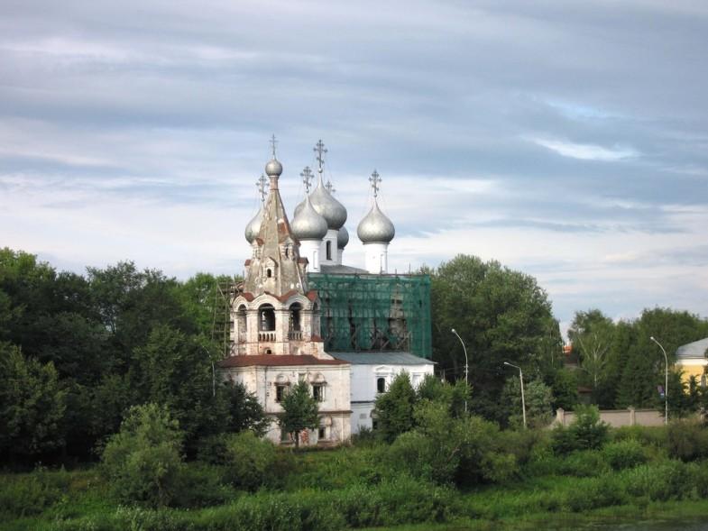 http://vanderer.users.photofile.ru/photo/vanderer/3745559/xlarge/85449696.jpg