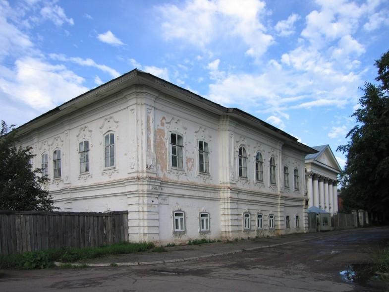 http://vanderer.users.photofile.ru/photo/vanderer/3745559/xlarge/85449709.jpg