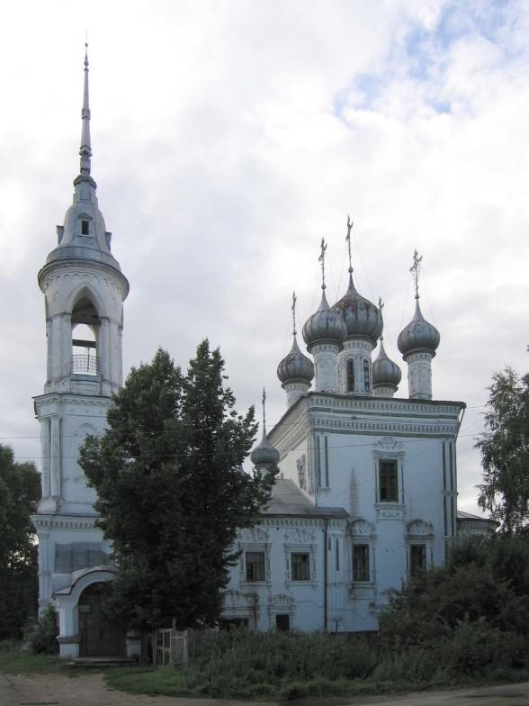 http://vanderer.users.photofile.ru/photo/vanderer/3745559/xlarge/85449720.jpg