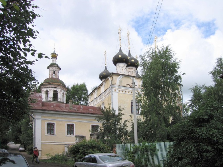 http://vanderer.users.photofile.ru/photo/vanderer/3745559/xlarge/85449741.jpg