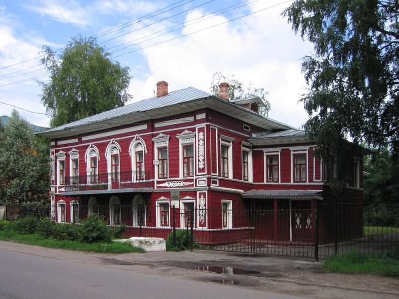 http://vanderer.users.photofile.ru/photo/vanderer/3745559/xlarge/85449751.jpg