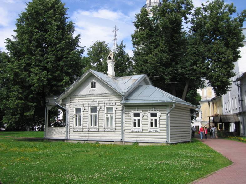 http://vanderer.users.photofile.ru/photo/vanderer/3745559/xlarge/85449931.jpg