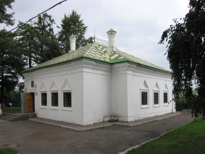 http://vanderer.users.photofile.ru/photo/vanderer/3745559/xlarge/85450114.jpg