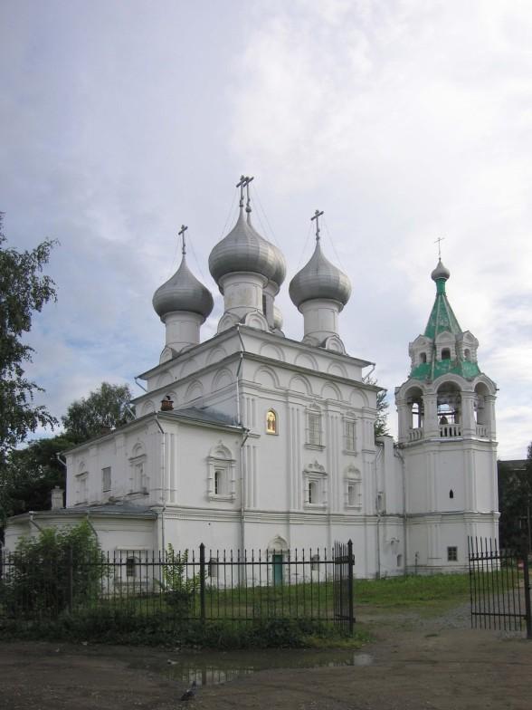 http://vanderer.users.photofile.ru/photo/vanderer/3745559/xlarge/85450252.jpg