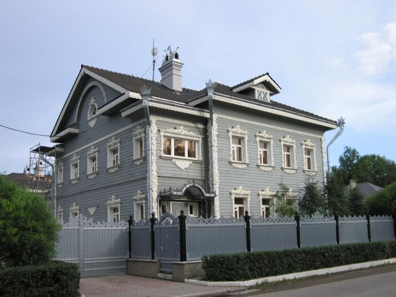 http://vanderer.users.photofile.ru/photo/vanderer/3745559/xlarge/85450392.jpg