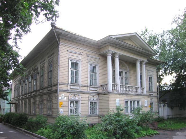 http://vanderer.users.photofile.ru/photo/vanderer/3745559/xlarge/85450509.jpg