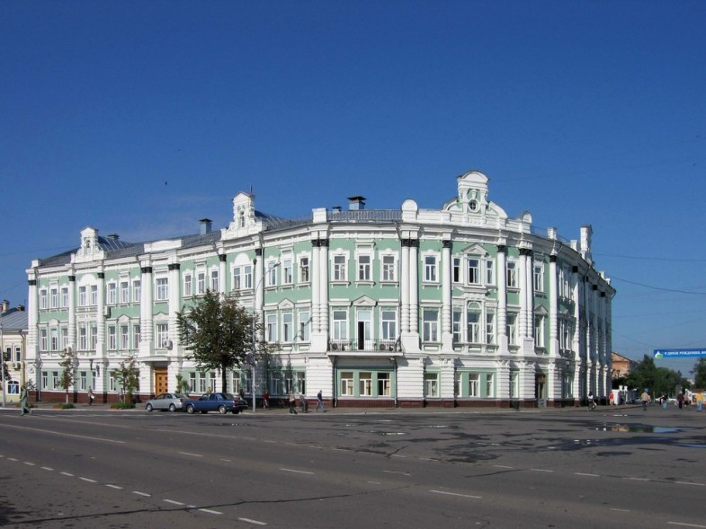 http://vanderer.users.photofile.ru/photo/vanderer/3745559/xlarge/85450659.jpg