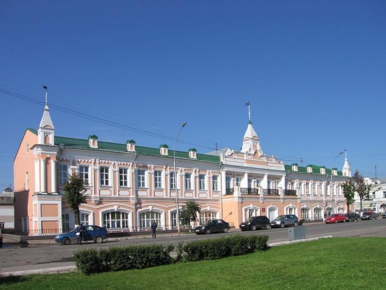 http://vanderer.users.photofile.ru/photo/vanderer/3745559/xlarge/85450678.jpg