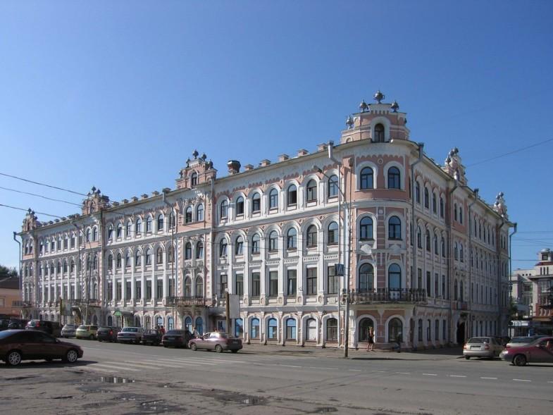 http://vanderer.users.photofile.ru/photo/vanderer/3745559/xlarge/85450694.jpg