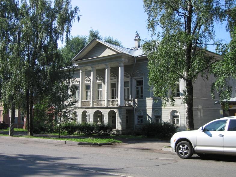 http://vanderer.users.photofile.ru/photo/vanderer/3745559/xlarge/85450728.jpg