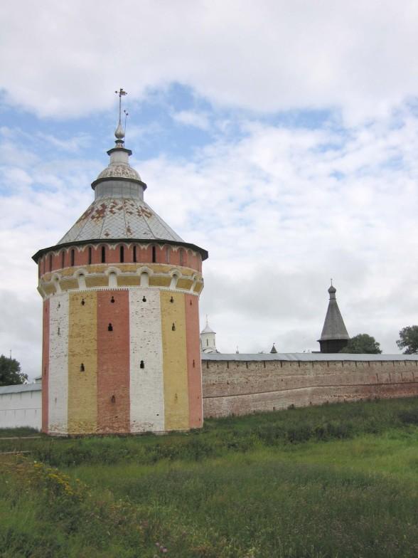 http://vanderer.users.photofile.ru/photo/vanderer/3748199/xlarge/85598877.jpg