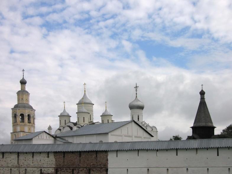 http://vanderer.users.photofile.ru/photo/vanderer/3748199/xlarge/85598882.jpg