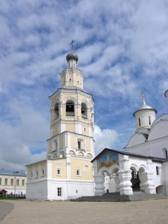 http://vanderer.users.photofile.ru/photo/vanderer/3748199/xlarge/85598891.jpg