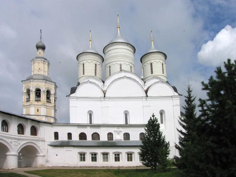 http://vanderer.users.photofile.ru/photo/vanderer/3748199/xlarge/85598911.jpg
