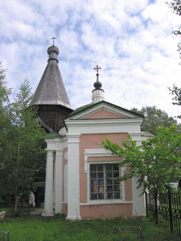 http://vanderer.users.photofile.ru/photo/vanderer/3748199/xlarge/85598918.jpg