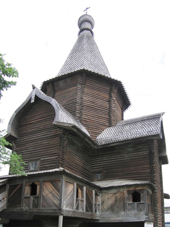 http://vanderer.users.photofile.ru/photo/vanderer/3748199/xlarge/85598948.jpg