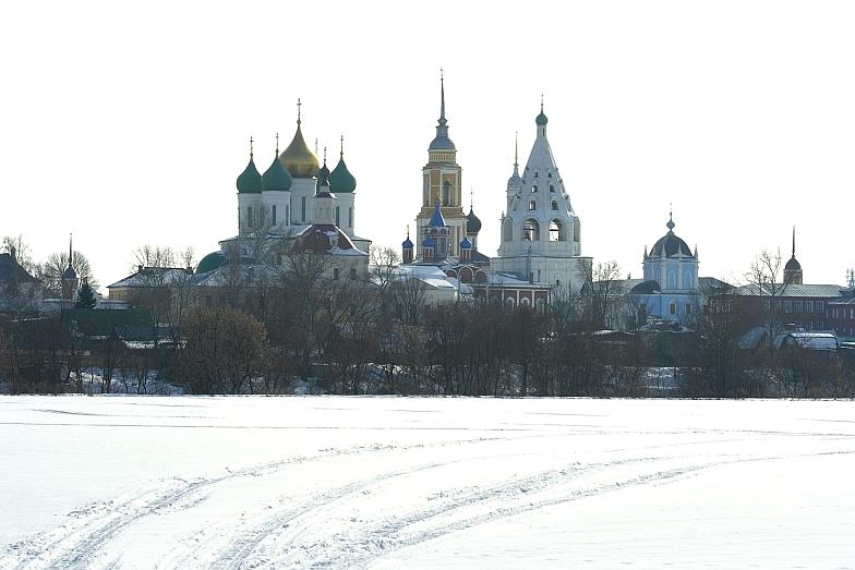 http://61130.users.photofile.ru/photo/61130/3694181/xlarge/83028006.jpg