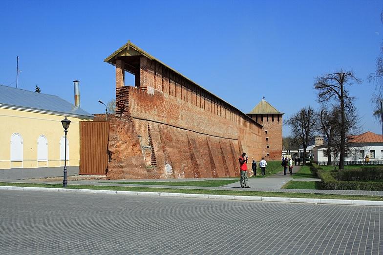 http://61130.users.photofile.ru/photo/61130/3715361/xlarge/83879545.jpg